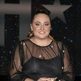 Rocío Flores, defensora en 'GH VIP 7'