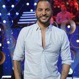 Antonio Tejado en 'GH VIP 7: el debate'