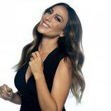 Mónica Naranjo, presentadora de 'Mónica y el sexo'
