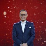 Jordi González, presentador de' GH VIP 7: el debate'