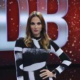 Irene Rosales en 'GH VIP 7: el debate'