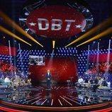 'GH VIP 7: el debate', el equipo al completo