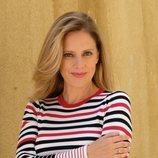 María Molins en 'Servir y proteger'