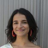 Cloe Seró es Noa Salinas en 'Mercado central'