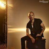 Aaron Paul protagoniza 'El Camino: Una película de Breaking Bad'