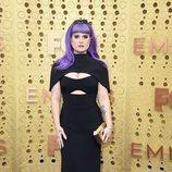 Kelly Osbourne, en la alfombra roja de los Emmy 2019