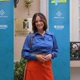 Luz Valdenebro, en 'Amar es para siempre'