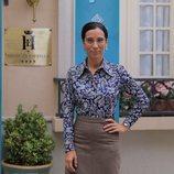 Itziar Miranda, en 'Amar es para siempre'