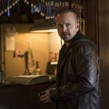 Aaron Paul en 'El Camino: Una Película de Breaking Bad'
