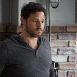 Alex Karev, expulsado del Grey Sloan Memorial, en la temporada 16 de 'Anatomía de Grey'