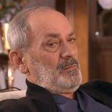 Burhan Evliyaoglu en 'Las mil y una noches'