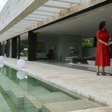 Rebeca y Cristina, las dos mujeres protagonistas de 'El nudo'