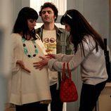 ¿Son buenas las segundas partes en la pareja? con Carmen Ruiz
