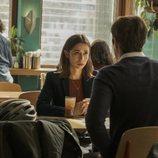 Maggie en 'Modern Love'