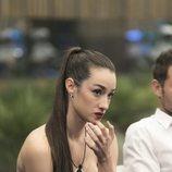 Adara, en la Gala 6 de 'GH VIP 7'