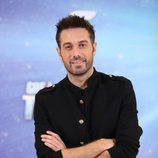 Dani Martínez, jurado de 'Got Talent España 5'