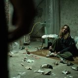 Margot Bancilhon como Lucia Grimaud en 'Trauma'