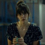Alba Guilera es Jessica Lebar en 'Trauma'