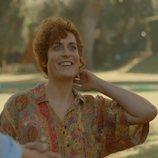 Aixa Villagrán es Esther en 'Vida perfecta'