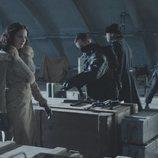 Ruth Wilson es Marisa Coulter en 'La materia oscura'