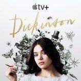 Cartel promocional de 'Dickinson'