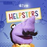 Mr. Primm, personaje de 'Helpsters'