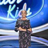 Isabel Pantoja integra el jurado de 'Idol Kids'