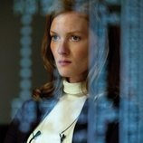 Wrenn Schmidt en 'For All Mankind', serie de Apple TV+
