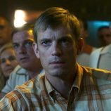 Joel Kinnaman en 'For All Mankind', serie de Apple TV+