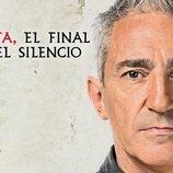 Jon Sistiaga dirige 'ETA, el final del silencio'