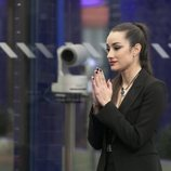 Adara, en la Gala 11 de 'GH VIP 7'