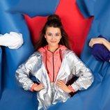 Liza Misnikova, representante de Bielorrusia en el Festival de Eurovisión Junior 2019