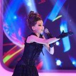 Anna Kearney, representante de Irlanda en el Festival de Eurovisión Junior 2019
