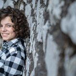 Mila Moskov, representante de Macedonia del Norte en el Festival de Eurovisión Junior 2019