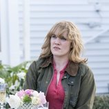 Emerald Fennell es Camilla Parker Bowles en la tercera temporada de 'The Crown'