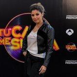 Cristina Ramos, concursante de 'Tu cara me suena 8'