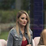 Alba Carrillo en la duodécima gala  de 'GH VIP 7'