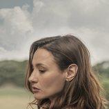 Natalia Verbeke es Cristina en 'El nudo'