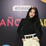 Alejandra Rubio, colaboradora de MTMad