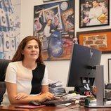 Carmen Ferreiro, directora de entretenimiento de Atresmedia