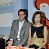 'El programa de Ana Rosa' celebra 1.000 emisiones