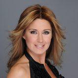 Gema Balbás, presentadora de 'El buscador'
