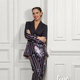 Cristina Pedroche presentará las Campanadas 2019-2020 en Antena 3