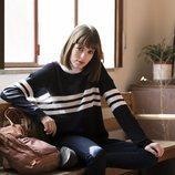 Alba Planas es Eva en la tercera temporada de 'SKAM España'
