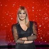 Alba Carrillo en el Debate Final de 'GH VIP 7'