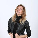 Andrea Vilallonga, profesora de 'OT 2020' en imagen y Protocolo