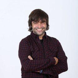 Manu Guix, director musical de 'OT 2020'