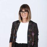 Noemí Galera es la directora de la Academia de 'OT 2020'