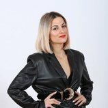 Vicky Gómez es la coreógrafa de 'OT 2020'