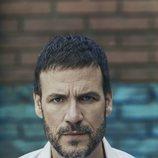 Antonio (Daniel Grao) protagonista principal de 'Perdida'